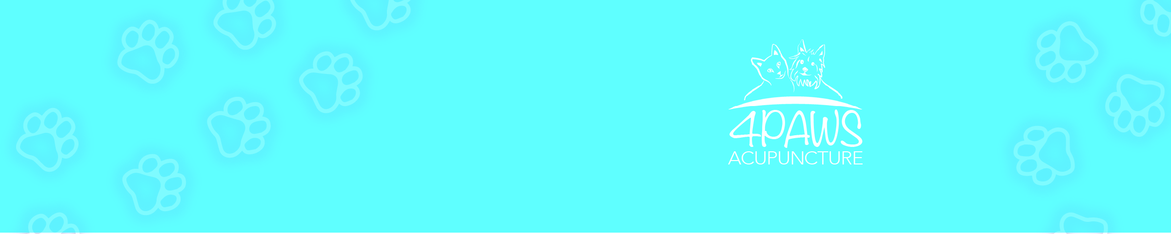 Banner 2@2x-100.jpg