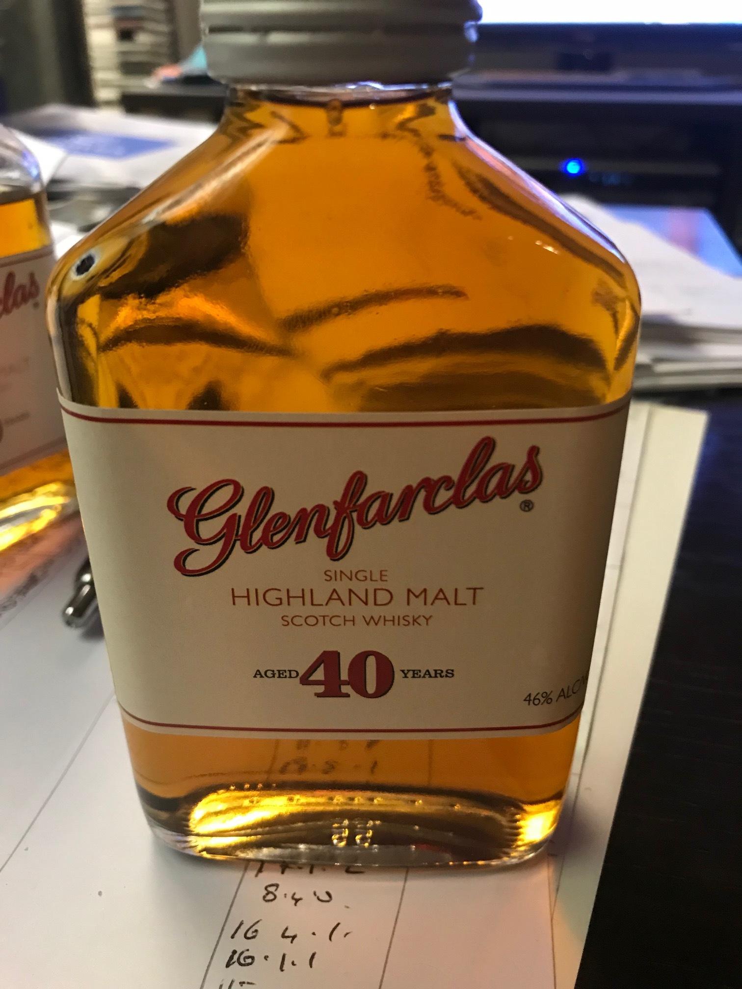 Glenfarclas 40-year-old Malt Whisky.jpg