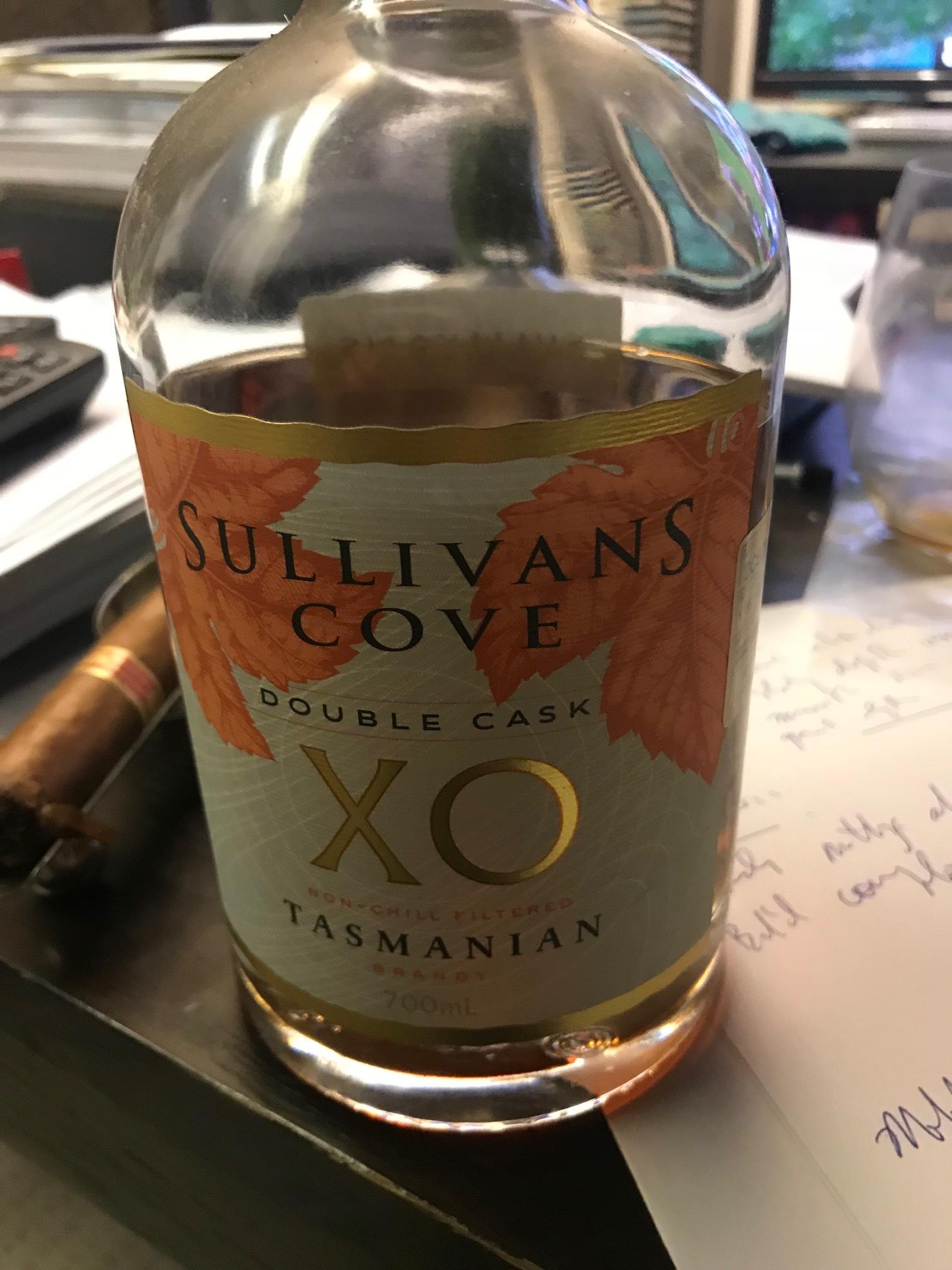 Sullivans Cove Double Cask XO Brandy.jpg