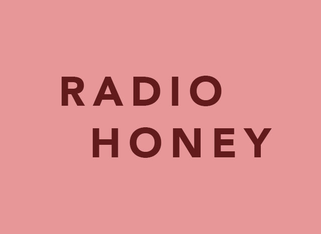 radio_honey.jpg