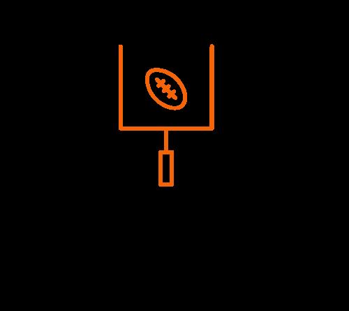 Crossbar-logo (1).png