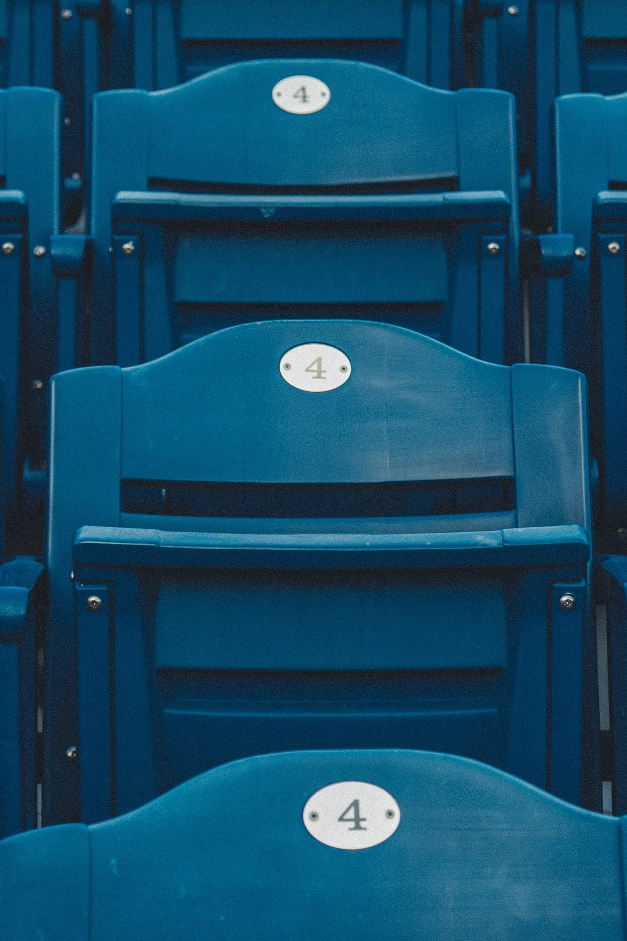 - Support your favorite team on and off the field,with our Seat Geek link