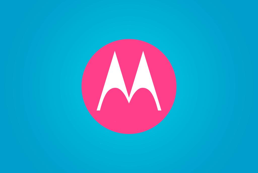 Podcasts que importam para você - Hello Moto, 2019