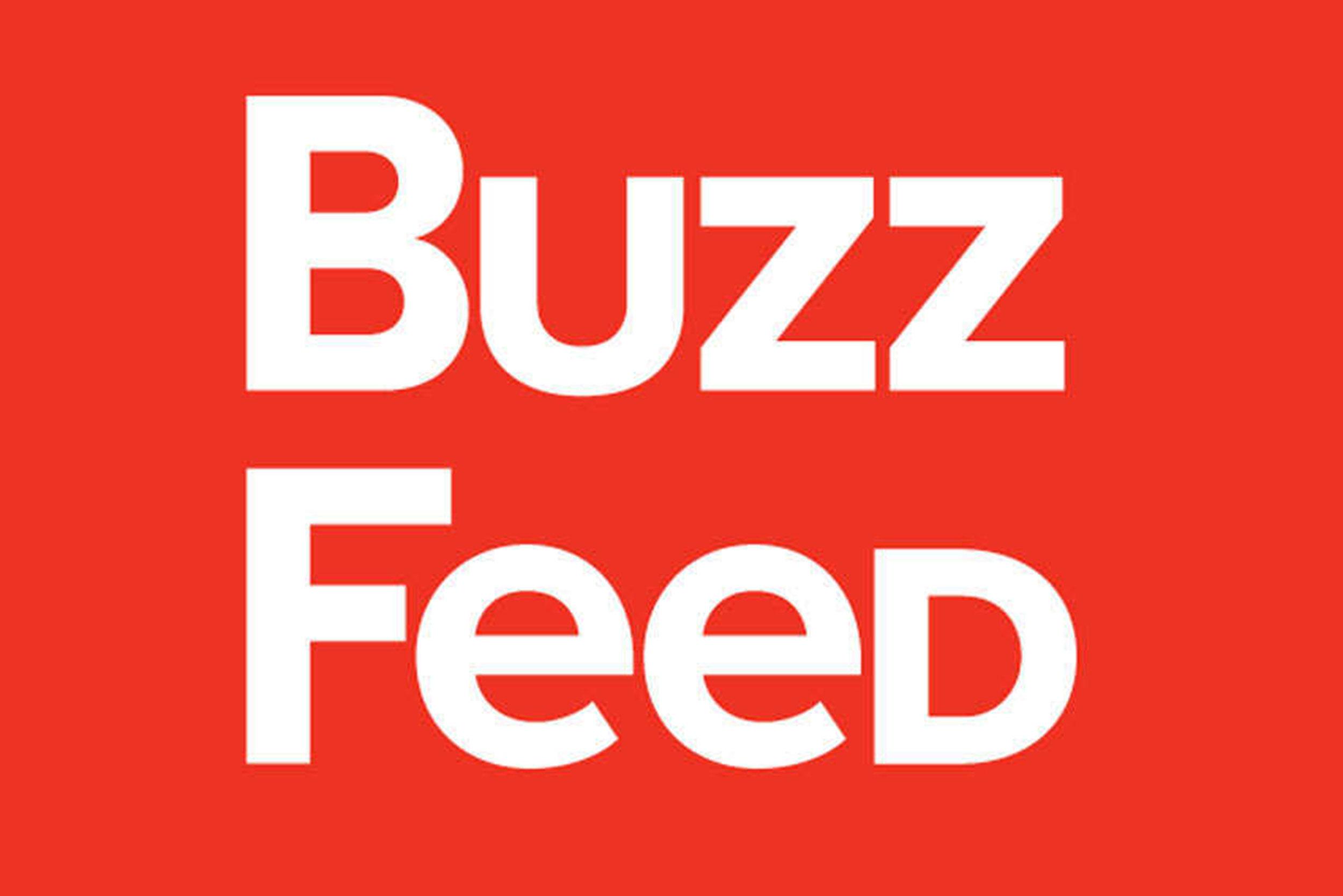 34 podcasts brasileiros para você ouvir em 2019 - Buzzfeed, 2018