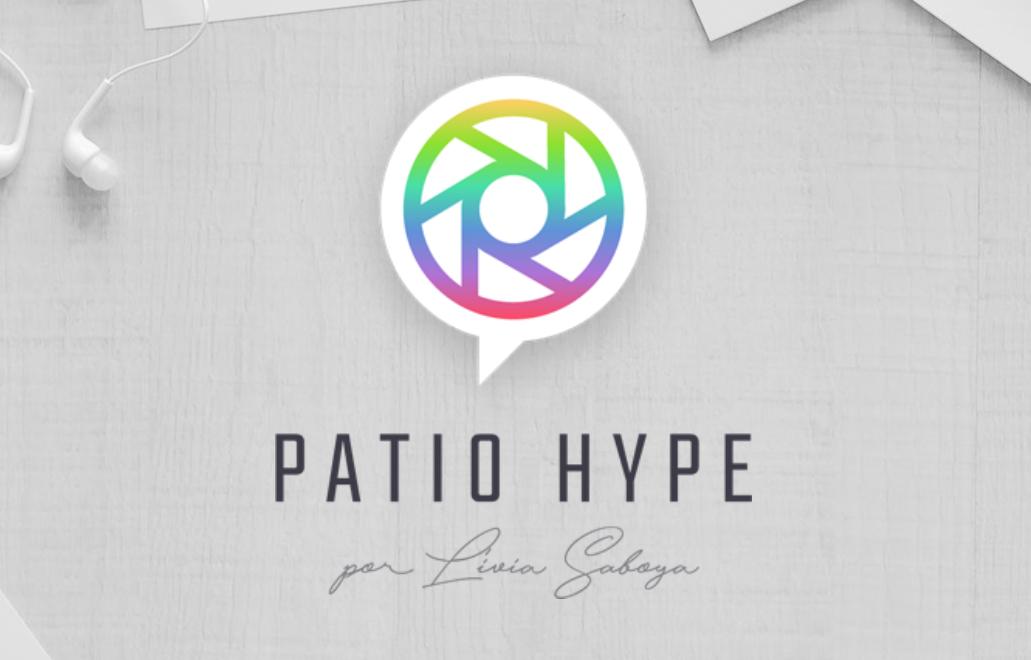 6 Podcasts brasileiros para quem ama moda - Patio Hype, 2019