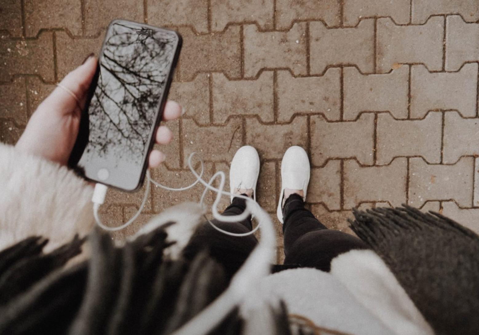 Podcasts para você aprender mais sobre moda - Da costura à indústria, 2019