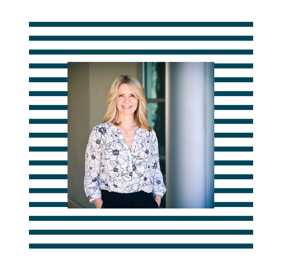 SpeakinG - I speak nationally to groups of all sizes for women's leadership, entrepreneurial conferences, community events, and other educational environments. My drive, energy, and directness are refreshing in my presentations surrounding my experiences in life and in business.