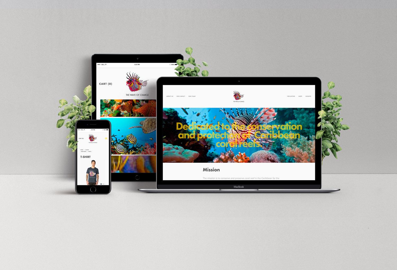 Lion-Fish-Web-Showcase2.jpg