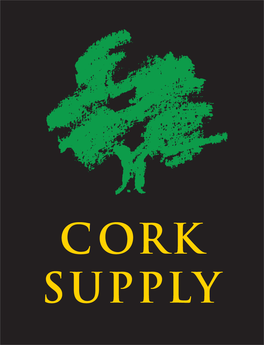 CorkSupply-Logo@4x.png
