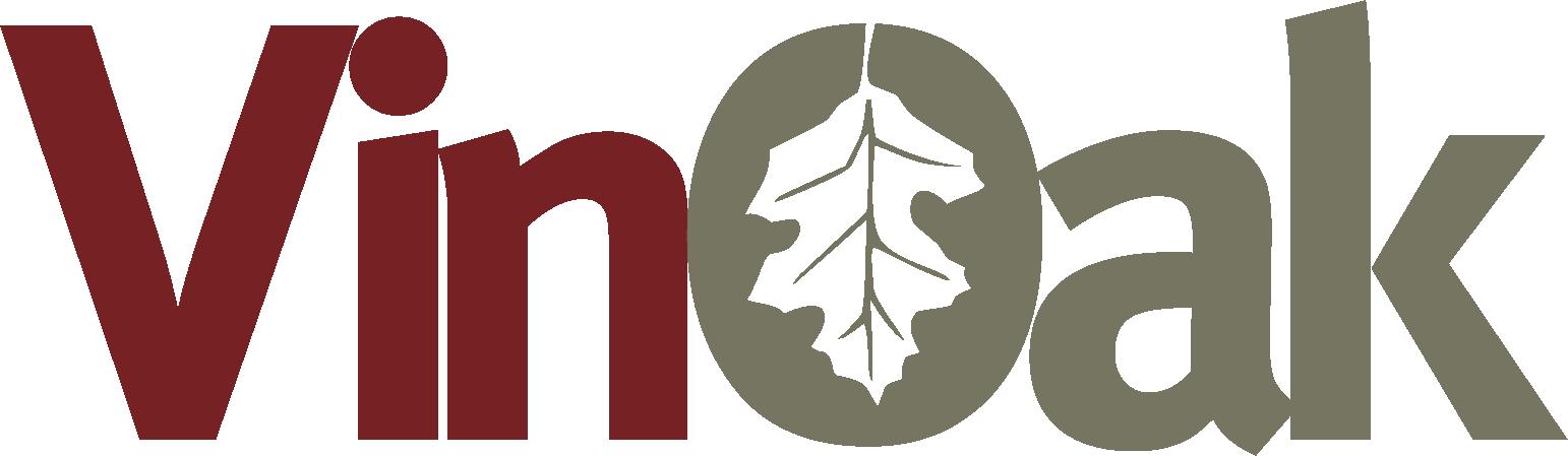 Vinoak Logo@4x.png