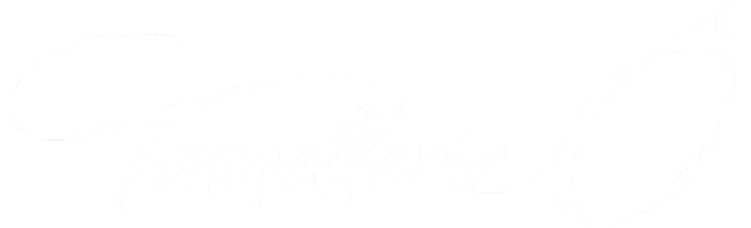 tonnellerie-o-logo-WHITE.png