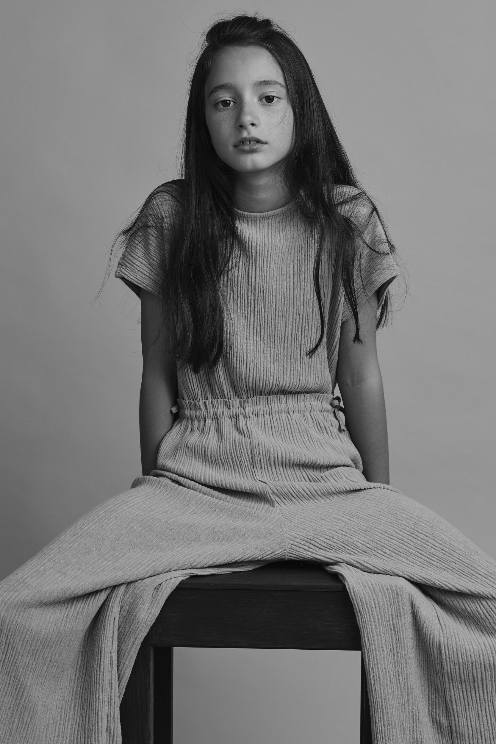 Sadie B July 2019 - 0248.jpg
