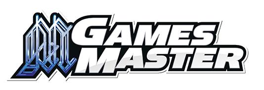gamesMasterLogo.png