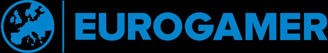 EG-Logo-net.png