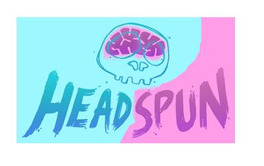 headspun-logo-noise-small.png