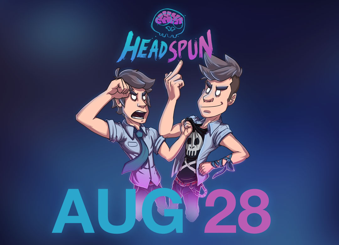 HeadspunReleaseTwitter.jpg