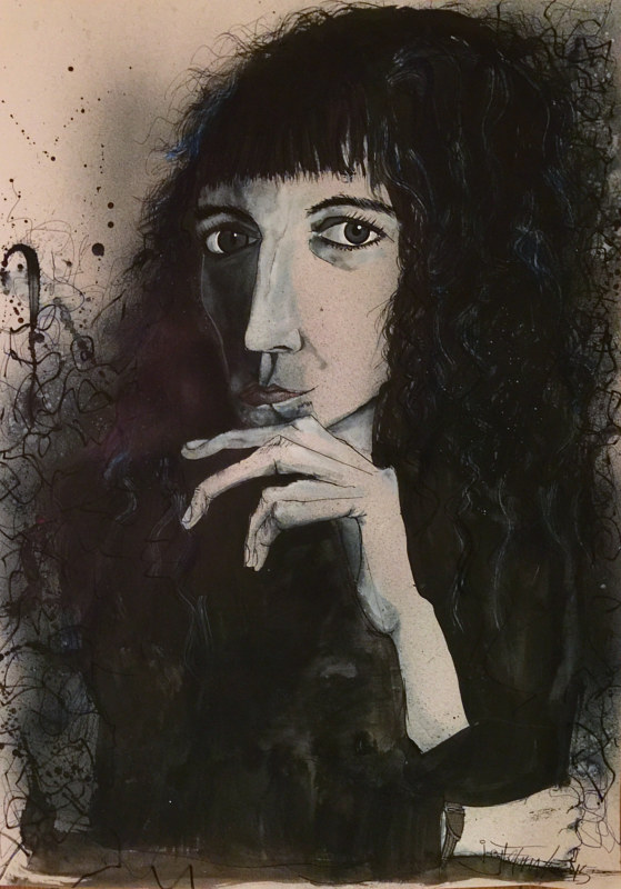 joey-feldman-pattismith.jpg