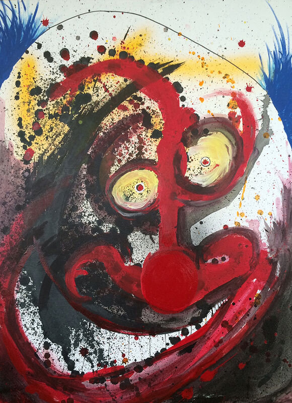 joey-feldman-cah-ray-zee-clown.jpg