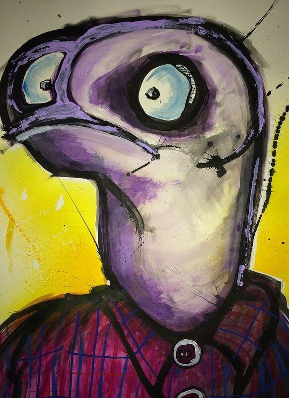 joey-feldman-flannel-purp.jpg
