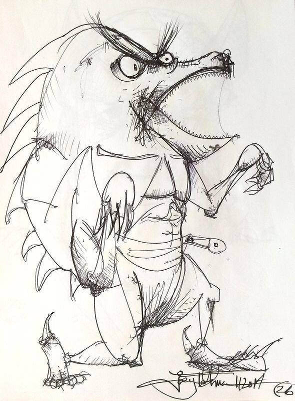 joey-feldman-bigbaby.jpg