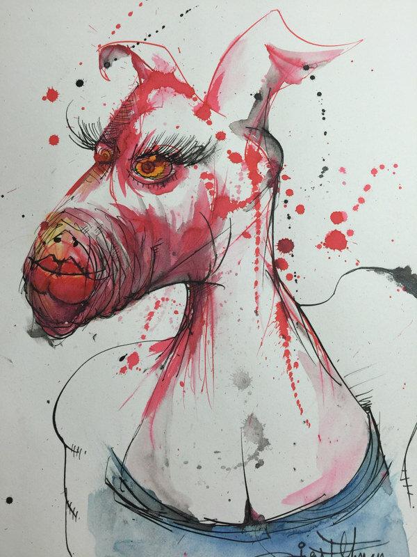 joey-feldman-horseface.jpg