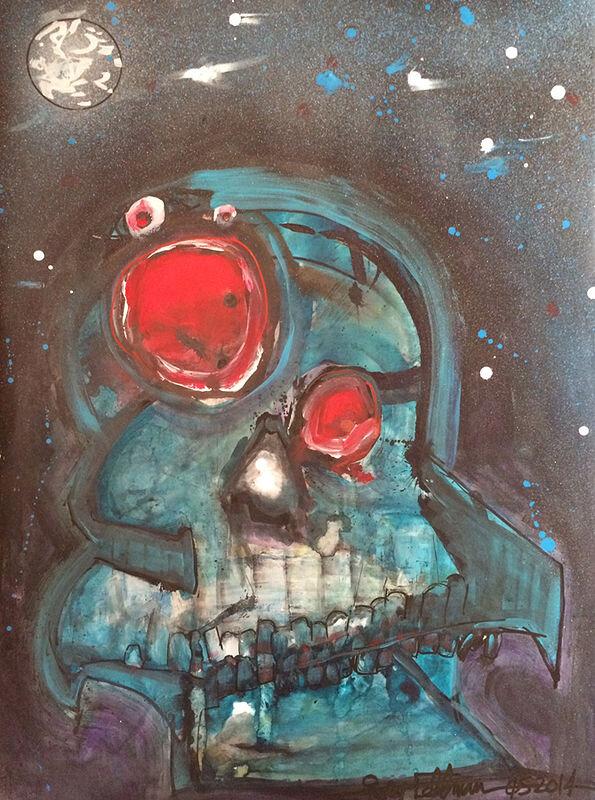 joey-feldman-skullsscreaminspace.jpg