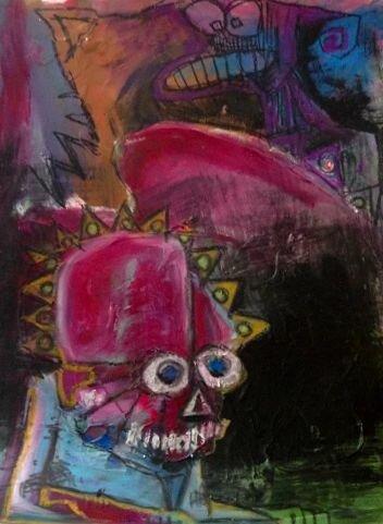 joey-feldman-skull-reno.jpg