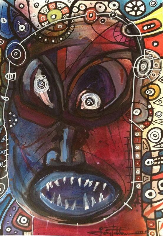 joey-feldman-tribal.jpg