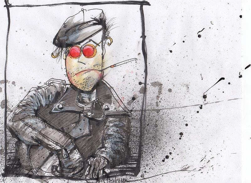 joey-feldman-rebel.jpg