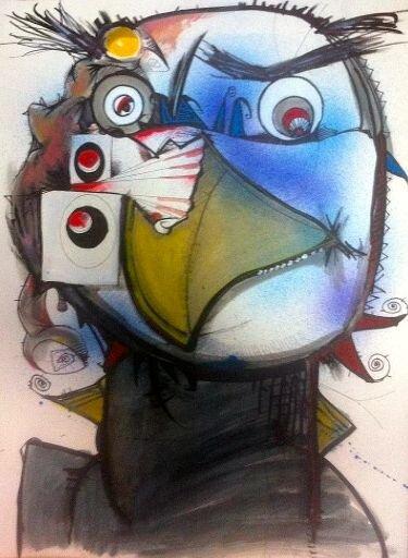 joey-feldman-birdcasso.jpg