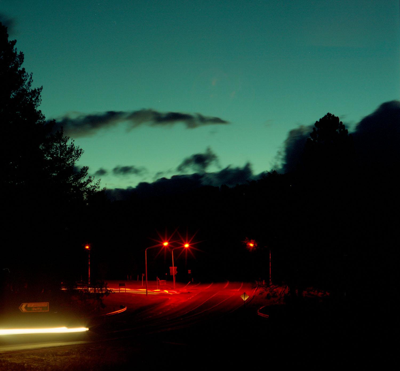 LASTlight08.jpg