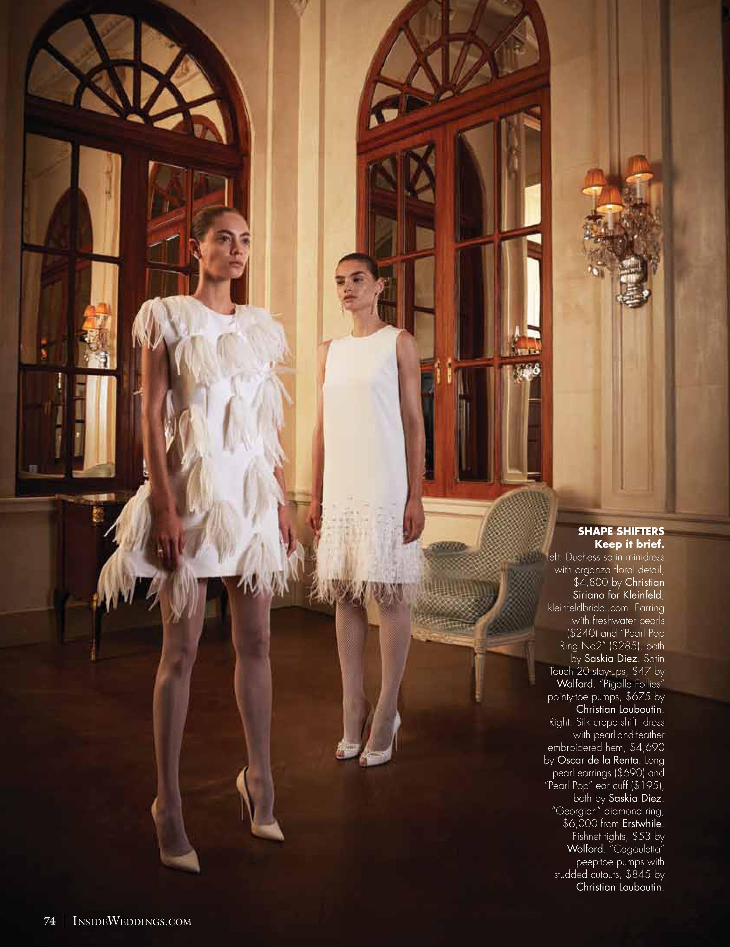 NY Fashion p74.jpg