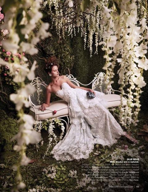 Garden Fashion p61.jpeg