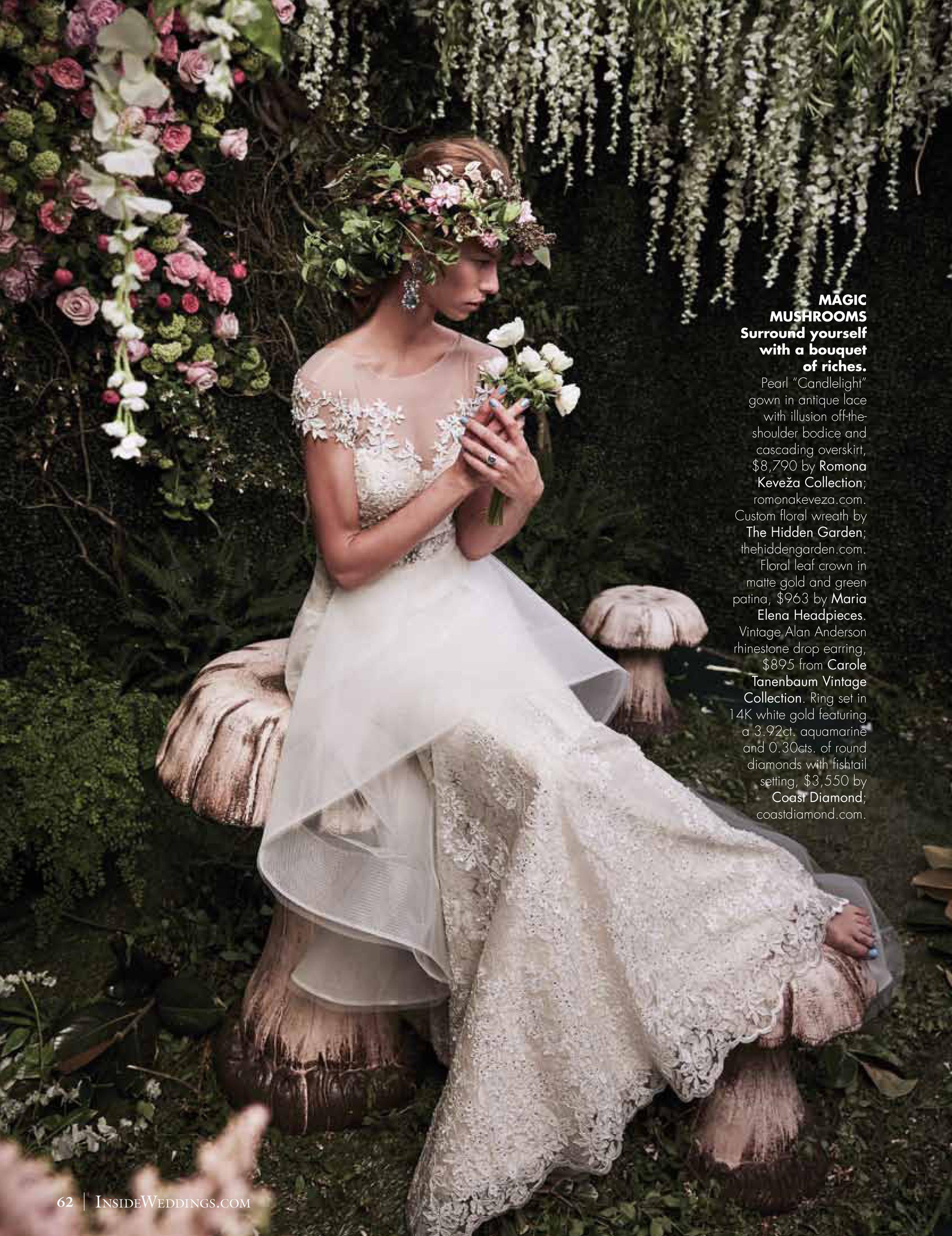 Garden Fashion p62.jpg