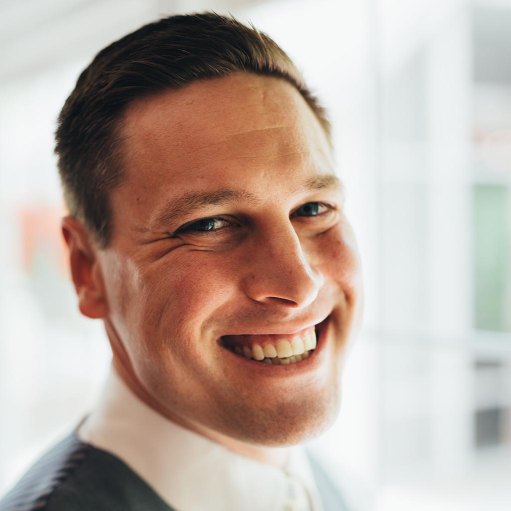 Linkedin:  Jeff Ringgenberg   Twitter:  @JeffRinggenberg