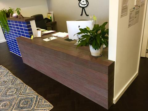 front counter2.jpg