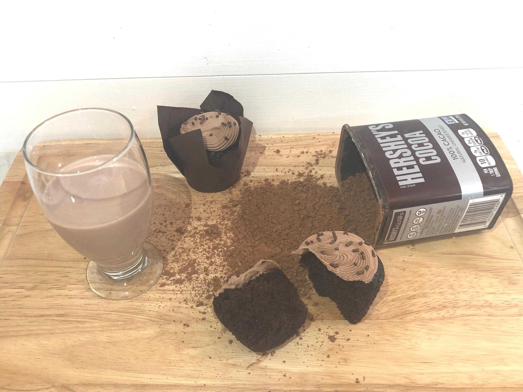 Chocolate+2.jpg