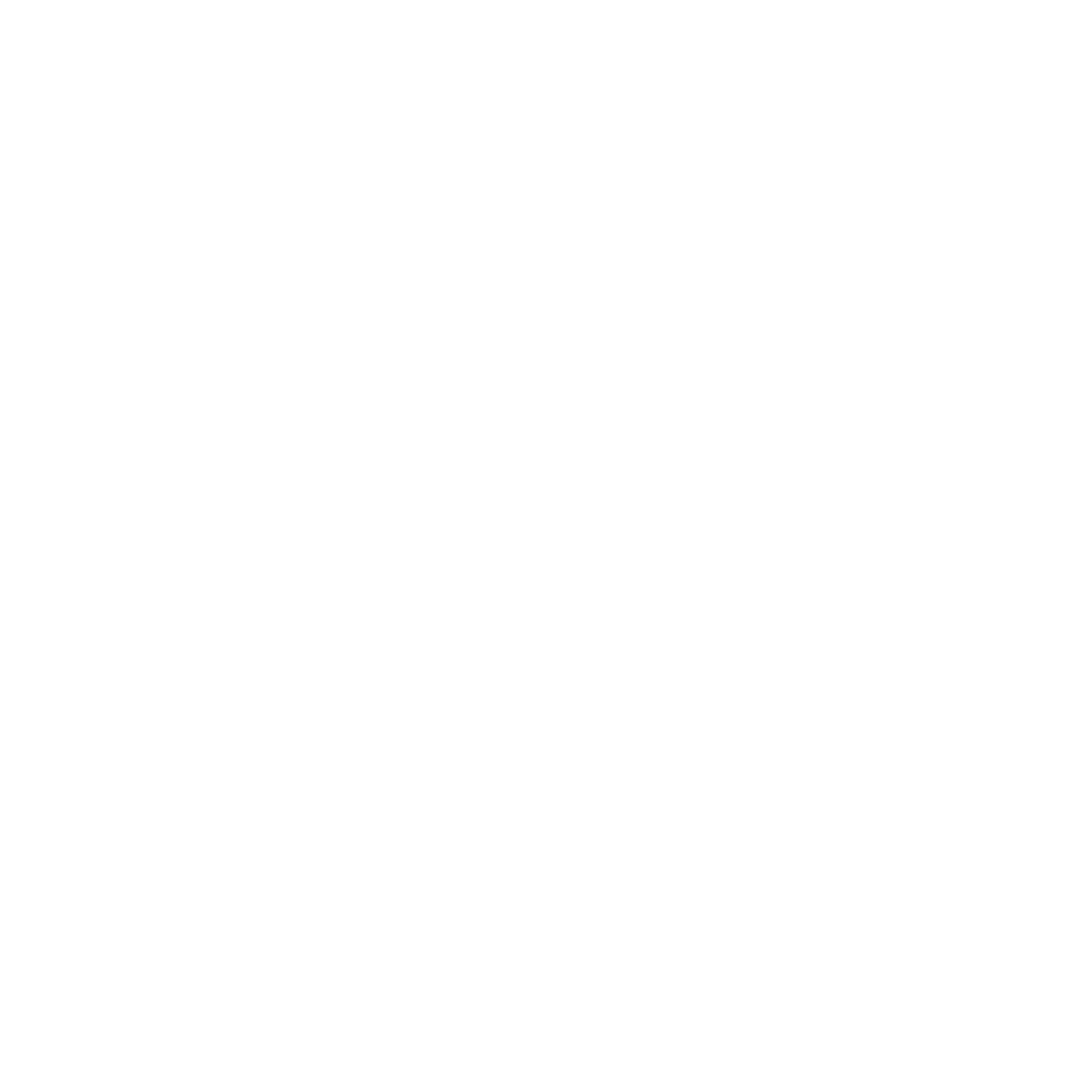 DCOKC.logos [Recovered]-08.png