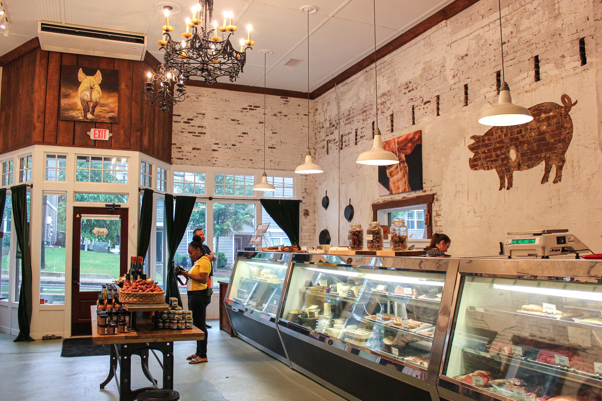 meat counter chop shop atlanta annafeasts.jpg