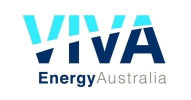 Viva_Energy_382x200.jpg