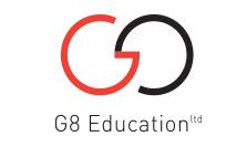 G8-Logo-top.jpg