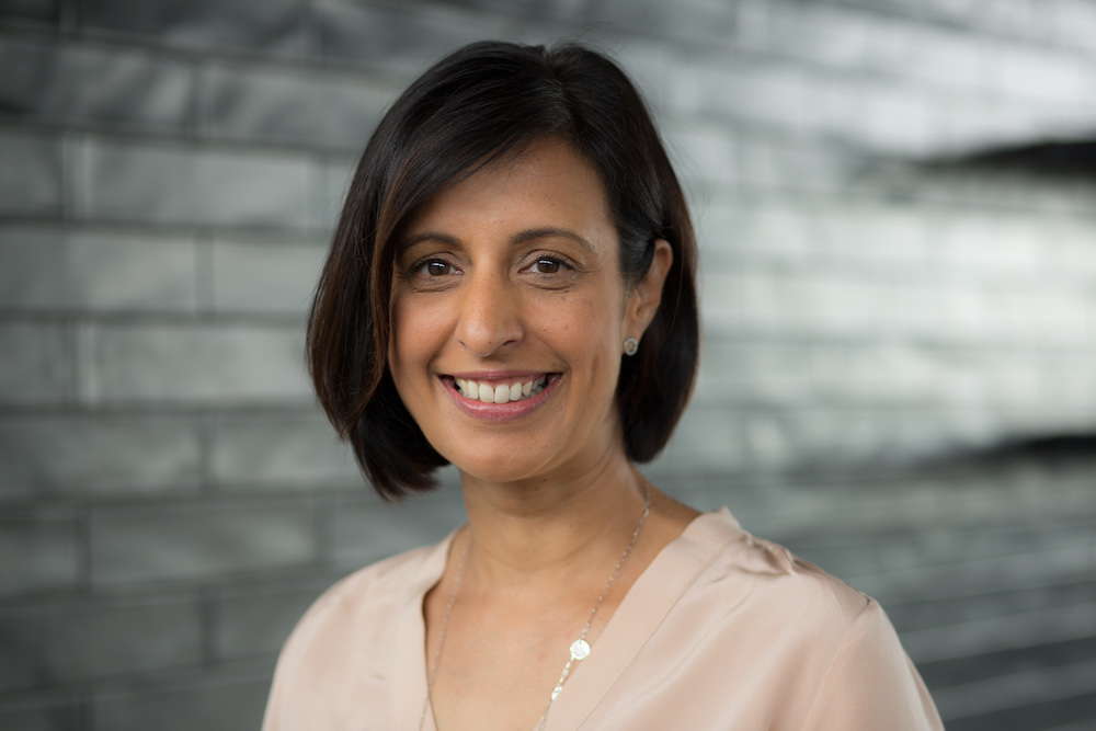 Nicole Bartholomeusz - Deputy/Interim CEO cohealth