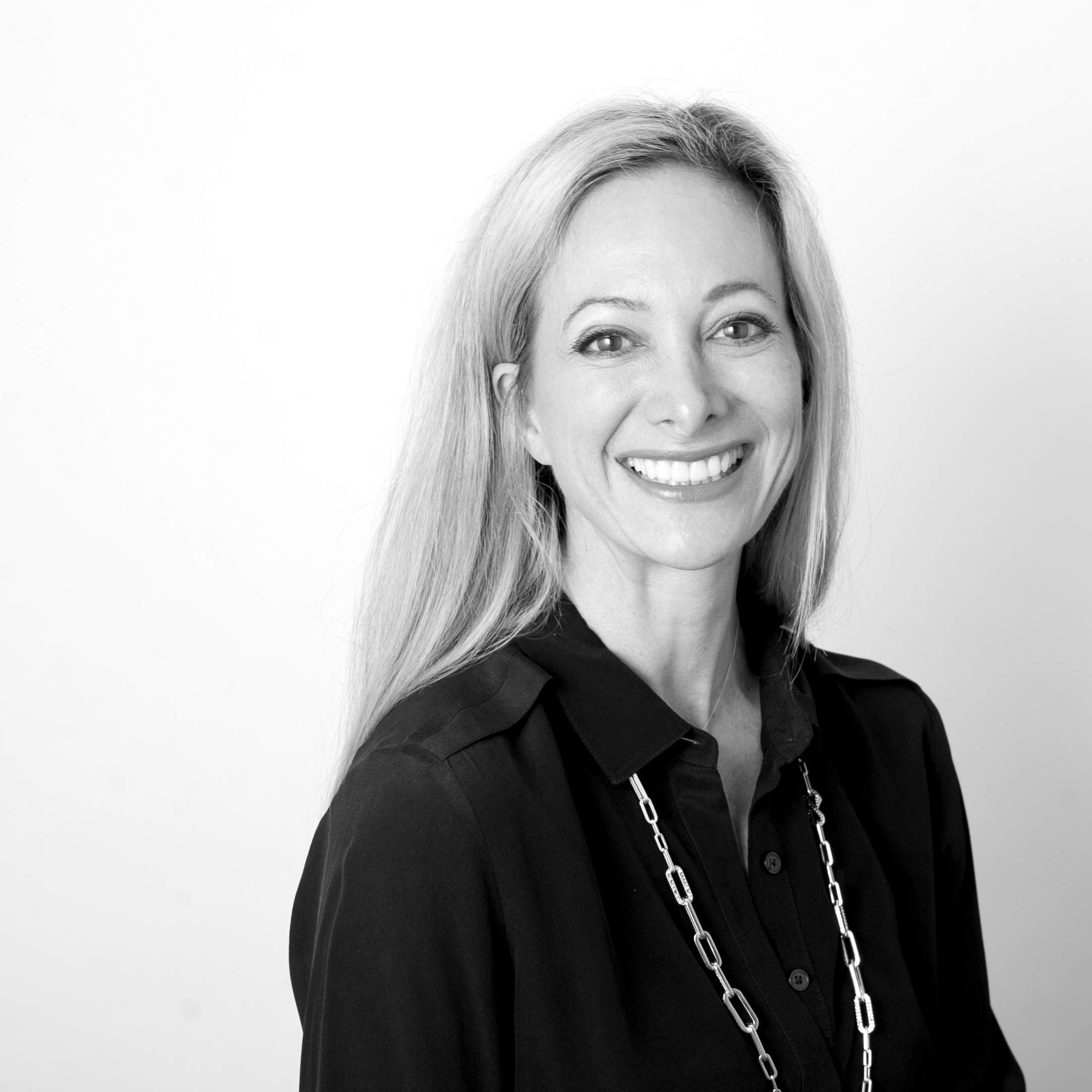 Janine Daniels - Principal Consultant and Head of Executive Coaching, Bendelta