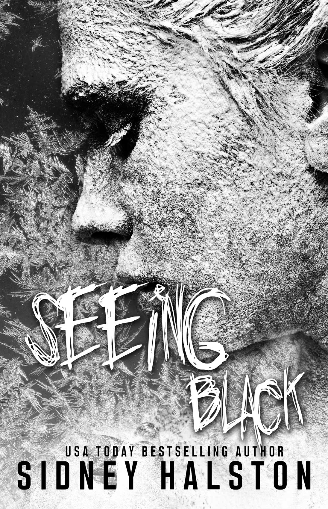 Seeing Black, the conclusion of Seeing Red, continues right where Jillian left off. The love 'square' has been resolved, and Jill is finally getting her happily ever after. Just as things are steaming up with her and her beau, her estranged father makes a request that sets her life spiraling out of control into an endless plunge down the rabbit hole.What will happen when Paul Black, her deceitful ex-boyfriend, reappears into her life to shed new light on her father? Could she ever trust him?   And will Alexander stick by her during the explosive blowup with her father. -