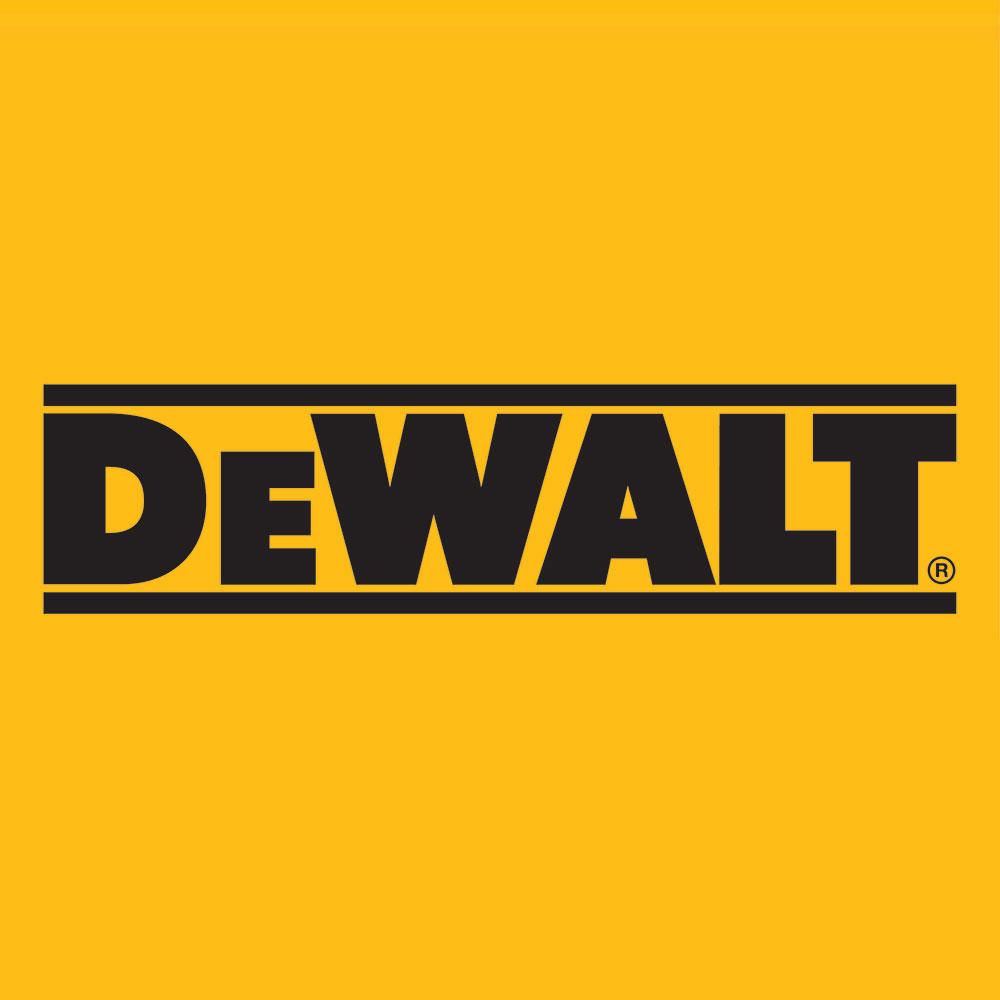 Logo-DeWalt-.jpg