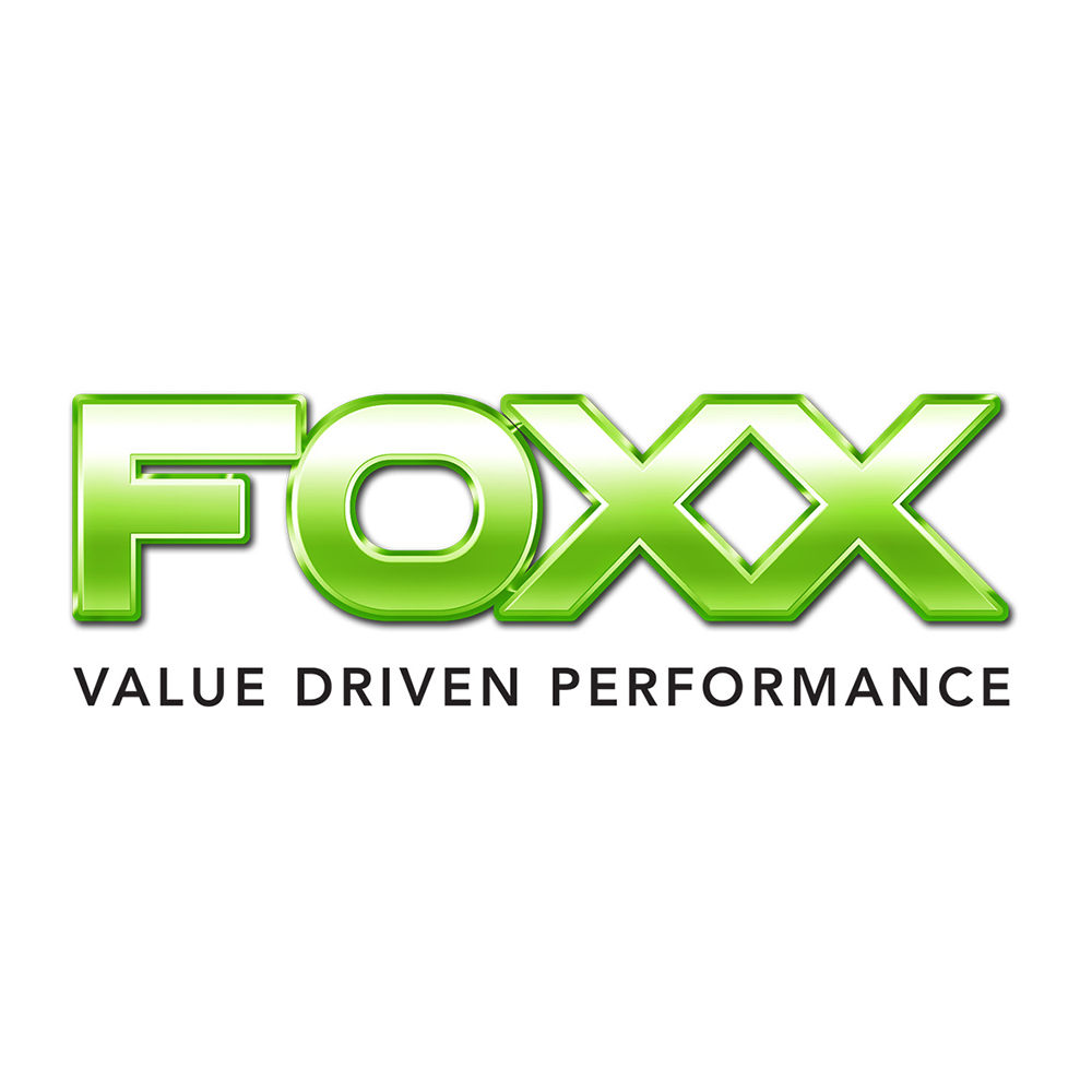 foxx_logo_10cm.jpg