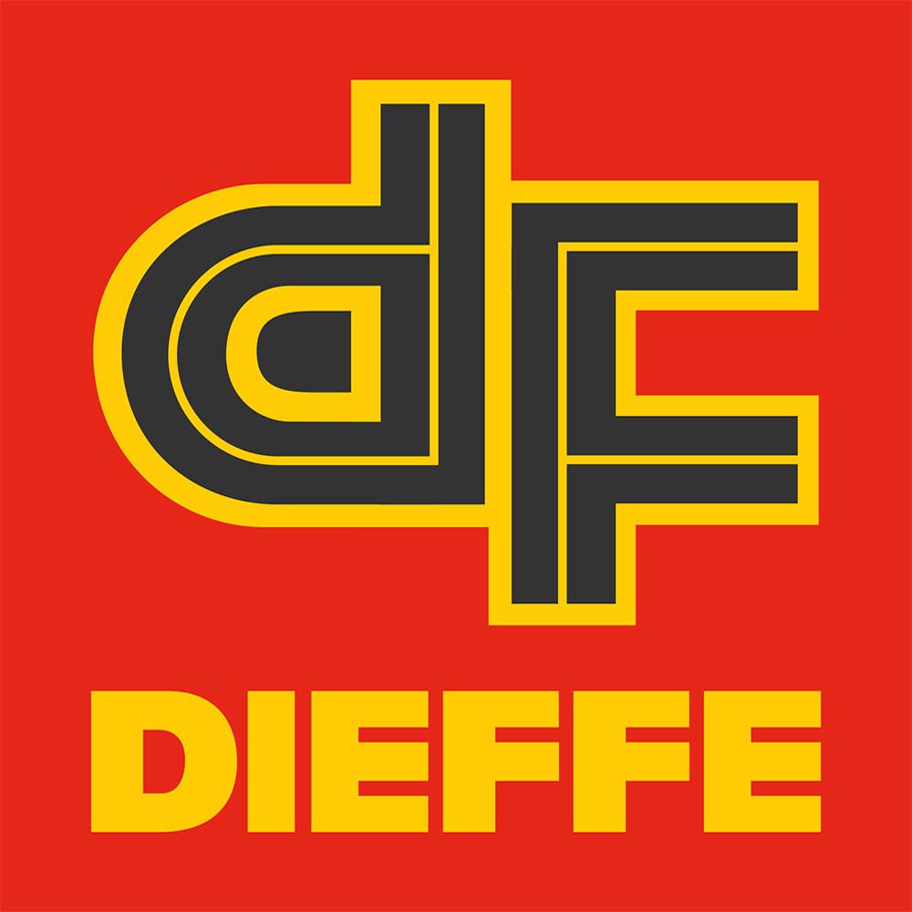 DIEFFE-logo.jpg