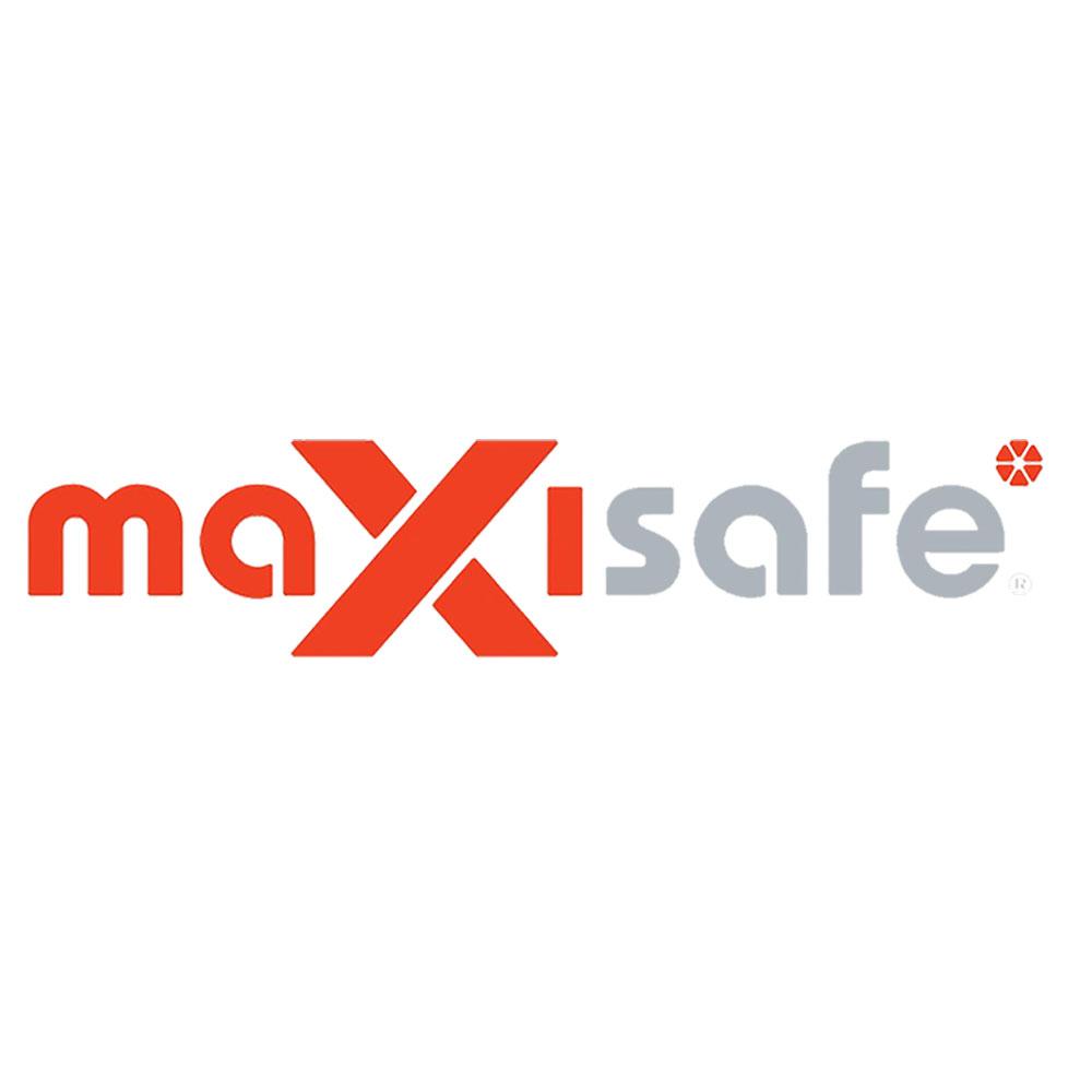 maxi-safe-logo.jpg