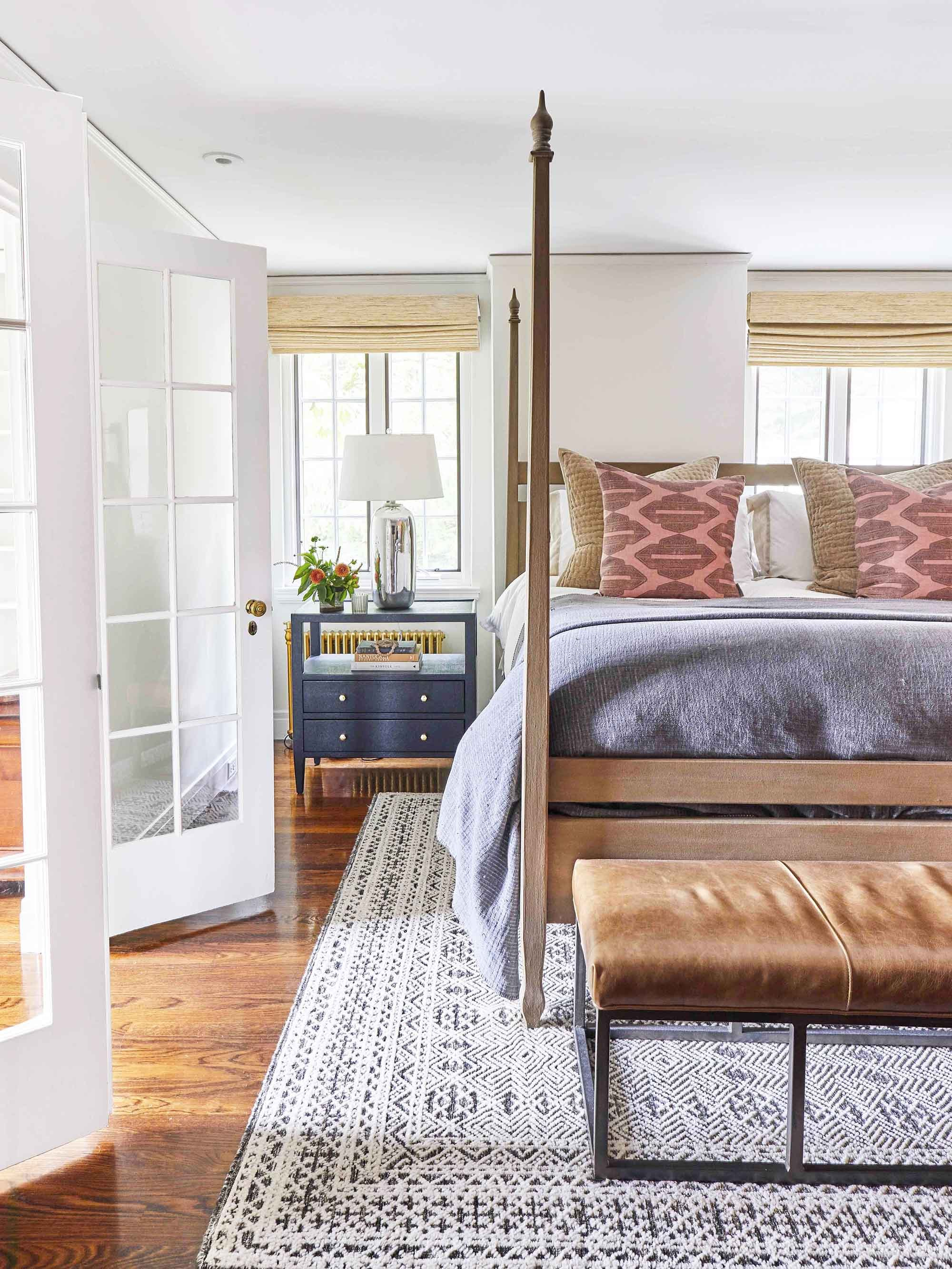 mackenzie-and-company-interior-design-westwood-boston-ma-2.jpg