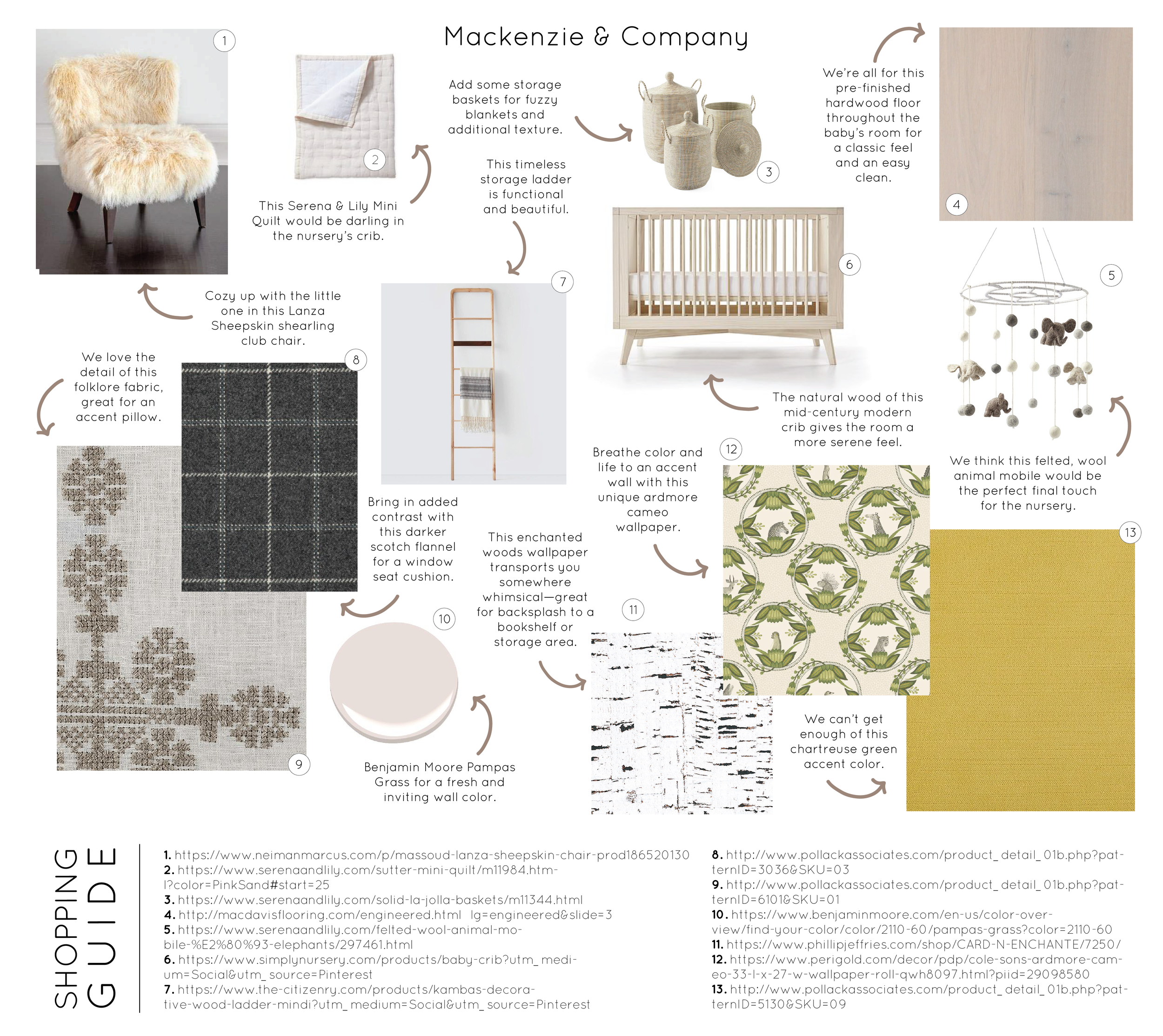 mackenzie-and-company-boston-magazine-nursery-interior-design-guide.png